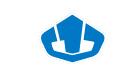 柔孚合作伙伴-中国煤炭科工集团