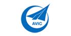 柔孚合作伙伴-中国航空工业集团