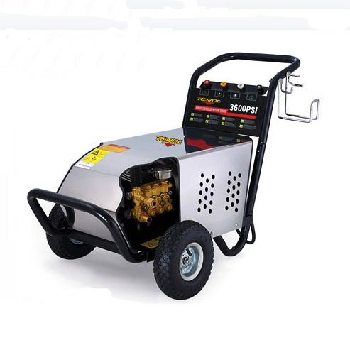 RF-3600高压清洗机