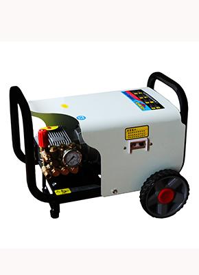 高压清洗机20M18-3T4