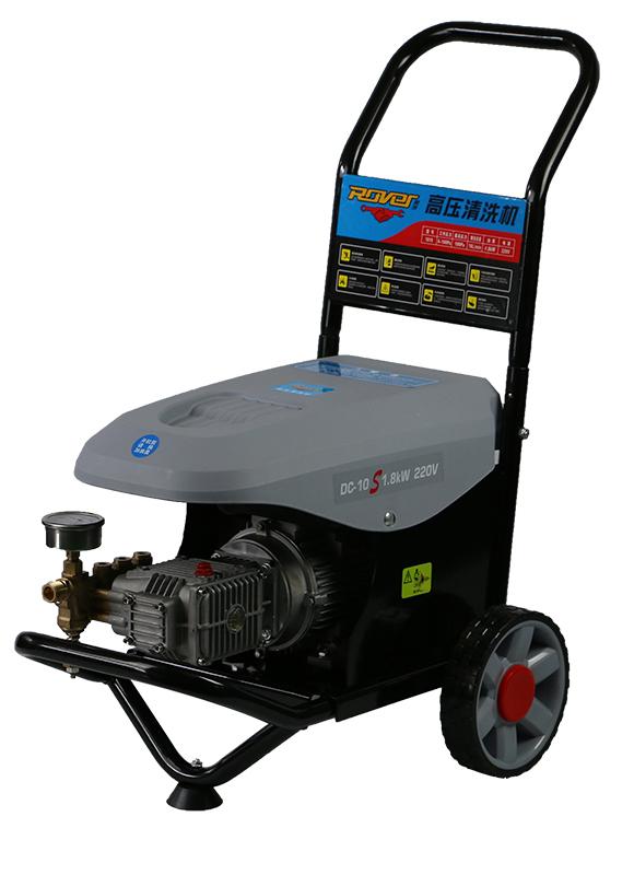 高压清洗机RF-1010