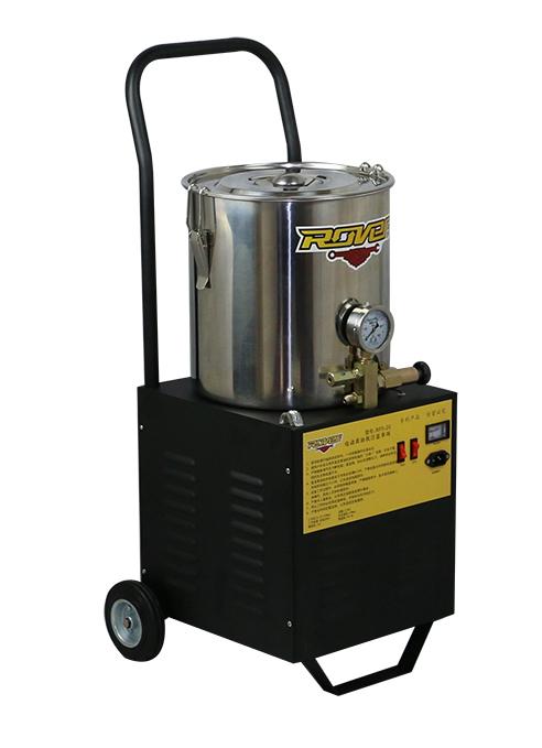 电动黄油机RF5-20
